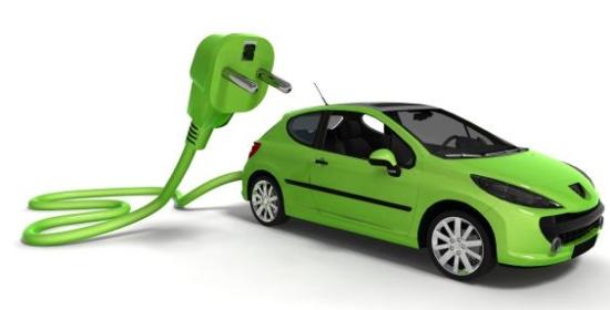 colonnine ricarica auto elettriche