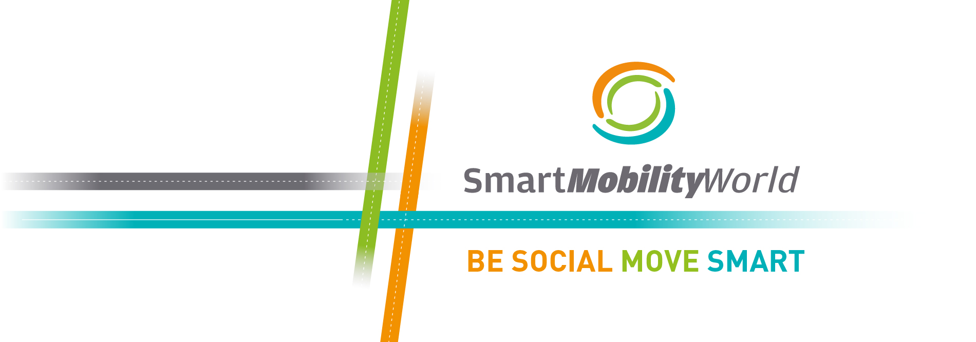smart mobility world tecnolario