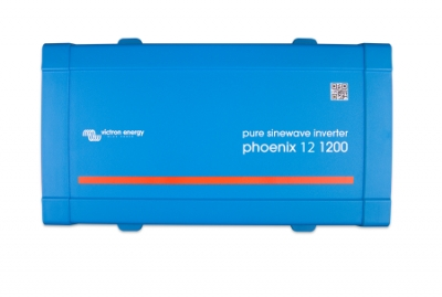 Inverter Victron Energy Phoenix VE.Direct 250_1200VA