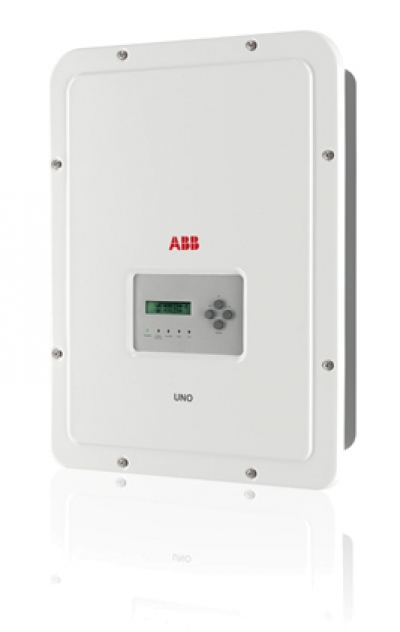 Inverter di stringa ABB UNO-DM-1.2/2.0/3.0-TL-PLUS da 1.2 a 3.0 kW